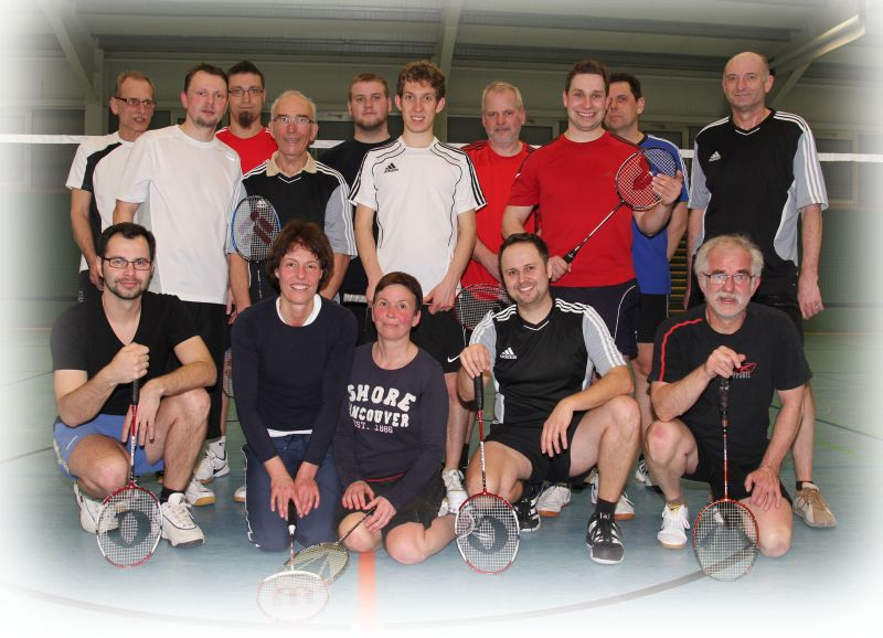 truppe_2012