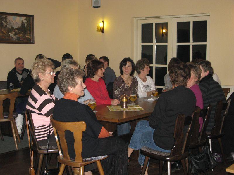 Versammlung 2010 - 03