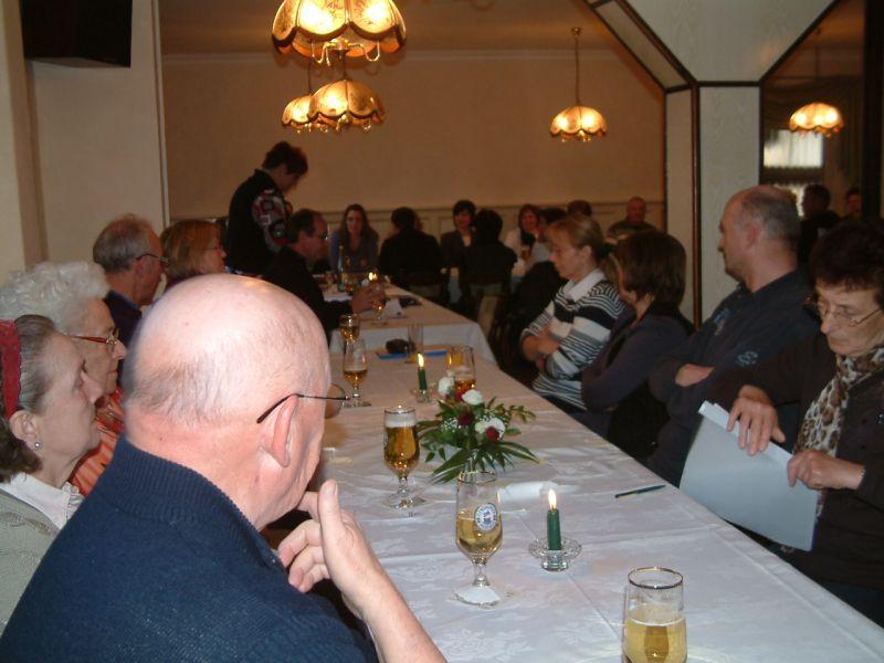Versammlung 2011 - 03