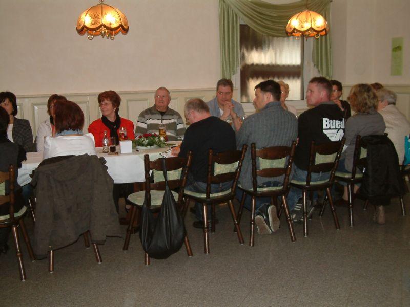 Versammlung 2011 - 04