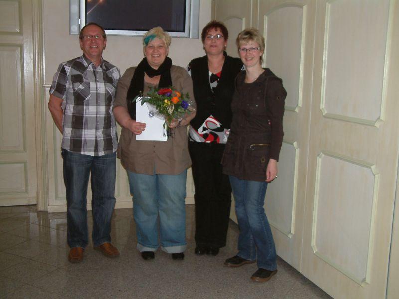 Versammlung 2011 - 09
