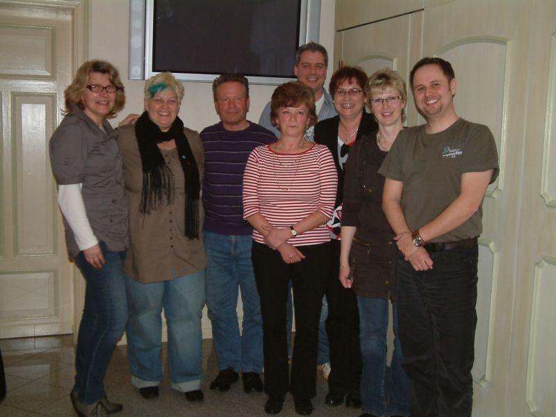 Versammlung 2011 - 10